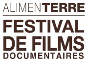 Festival AlimenTerre 2016