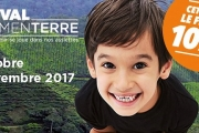 Festival Alimenterre 2017