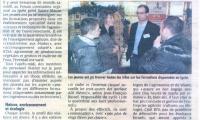 1-18-fevrier-2014-L'Est-Eclair-.jpg