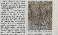 11-17-avril-2014-L'Est-Eclair-.jpg