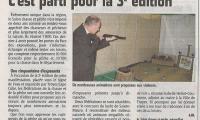 14--26-avril-2014-L'Est-Eclair-.jpg