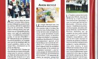 15-Avril-Mai-2014-Enseignement-catholique-actualites-.jpg