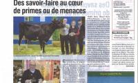 16--7-mars-2014-La-revue-agricole-de-l'Aube-.jpg