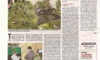 17--9-mai-2014-La-revue-agricole-de-l'Aube-.jpg