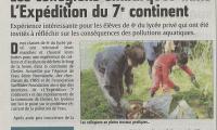 18--22-mai-2014-L'Est-Eclair.jpg