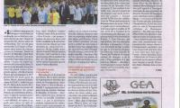 21--13-Juin-2014-La-revue-agricole-de-l'Aube.jpg