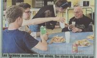 23--19-juin-2014-(2)-L'Est-Eclair-.jpg