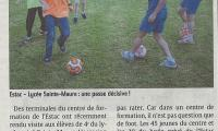 24--19-juin-2014-L'Est-Eclair-.jpg