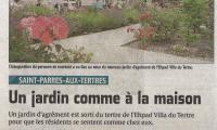 25--21-juin-2014-L'Est-Eclair-.jpg