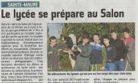 3-19-fevrier-2014-(2)-L'Est-Eclair-.jpg