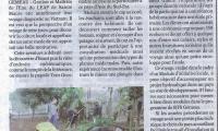 5-28-mars-2014-La-revue-agricole-de-l'aube.jpg
