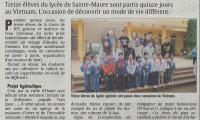 6-31-mars-2014-L'Est-clair-.jpg